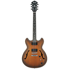 Ibanez Artcore AS53-TF « Electric Guitar