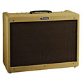 Guitar Amp Fender Blues Deluxe Tweed