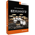 Toontrack EZdrummer 2 « Softsynth