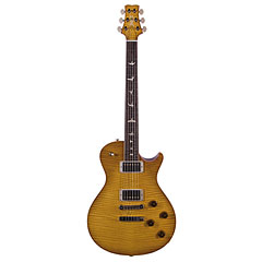PRS Private Stock McCarty Singlecut #207848 « Electric Guitar