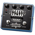 Mesa Boogie Flux-Five « Guitar Effect