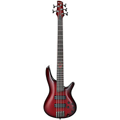Ibanez PIB3 Peter Iwers « Electric Bass Guitar