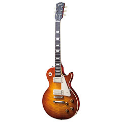 Gibson Collector's Choice #28 STP/Montrose Burst « Electric Guitar