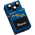 Boss BD-2W Blues Driver Waza Craft « Guitar Effect