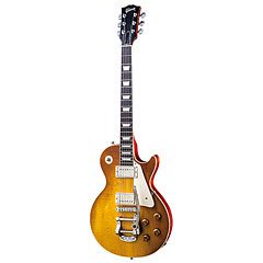 "Gibson Collector's Choice #14 ""Wachtel Burst"" « Electric Guitar"