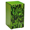 Cajon Sonor CAJ BA GREEN