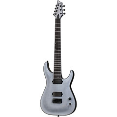 Schecter Signature Keith Merrow KM7 TWS « Electric Guitar