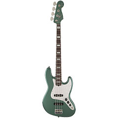 Fender Adam Clayton Jazzbass « Electric Bass Guitar