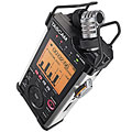 Tascam DR-44 WL « Digital Recorder