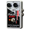 Guitar Effect Electro Harmonix Pitch Fork
