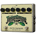 Electro Harmonix Turnip Greens « Guitar Effect