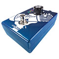 DigiTech JamMan Vocal XT « Multi-Effects