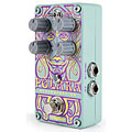 DigiTech Polara « Guitar Effect