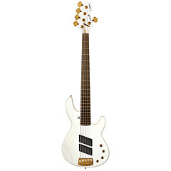 "Sandberg Panther PA 5 EB MH GH 35"" « Electric Bass Guitar"