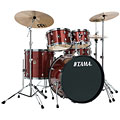 Drum Kit Tama Rhythm Mate RM52KH6-RDS