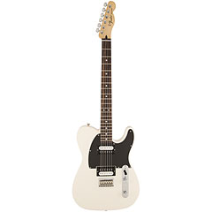 Fender Standard Telecaster HH RW OLW « Electric Guitar