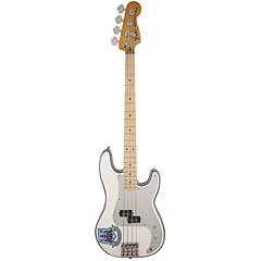 Fender Steve Harris Precision Bass « Electric Bass Guitar