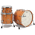 Drum Kit Sonor Vintage Series VT15 Three20 Vintage Natural