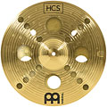 "FX Cymbals Meinl 14"" HCS Trash Stack"