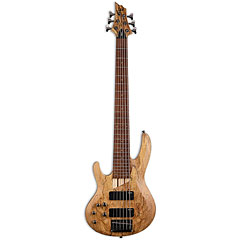 ESP LTD B-206SM NS LH « Lefthanded E Bass