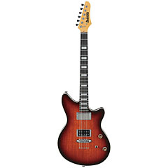 Ibanez Roadcore Prestige RC1320-DBS « Electric Guitar