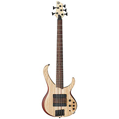 Ibanez BTB33-NTF « Electric Bass Guitar