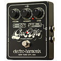 Electro Harmonix Good Vibes « Guitar Effect