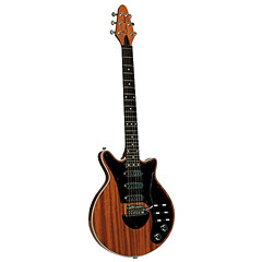 Brian May Special Natural « Electric Guitar