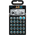 Teenage Engineering PO-14 sub « Synthesizer
