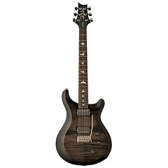 PRS S2 Custom 22 Birds « Electric Guitar