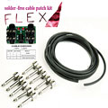Patch Cable Moen Flex Solder Free Cable Kit