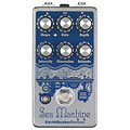 EarthQuaker Devices Sea Machine V2 « Guitar Effect