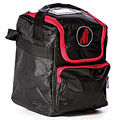 Flyht Pro Gorilla Soft Case GAC115 « Softbag