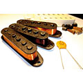 Kloppmann Thomas Blug Strat Set « Electric Guitar Pickup