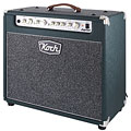 Guitar Amp Koch Amps Jupiter 45C