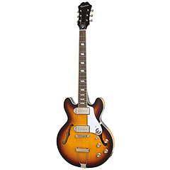 Epiphone Casino Coupe VS « Electric Guitar
