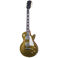 Gibson Custom Shop CS7 Les Paul Standard AG VOS « Electric Guitar