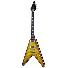 Gibson Custom Shop Flying V Standard « Electric Guitar