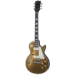 Gibson ES-Les Paul P-90 Goldtop VOS « Electric Guitar