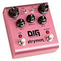 Guitar Effect Strymon DIG Dual Digital Delay