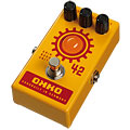 Guitar Effect Okko 42 Boost