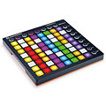 MIDI Controller Novation Launchpad Mk2