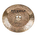 "Chinese-Cymbal Istanbul Mehmet Xperience X-FX 16"" Zeng China"