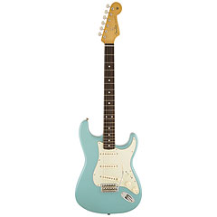 Fender Special Edition '60s Stratocaster « Electric Guitar