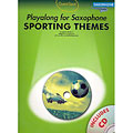 Music Sales Guest Spot Sporting Themes « Play-Along