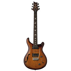 PRS S2 Custom 22 Semi-Hollow AS « Electric Guitar