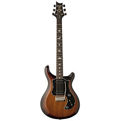 PRS Standard 24 Birds « Electric Guitar