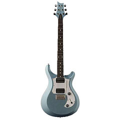 PRS S2 Standard 24 Dots « Electric Guitar