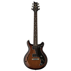 PRS S2 Mira Semi-Hollow Dots MT « Electric Guitar