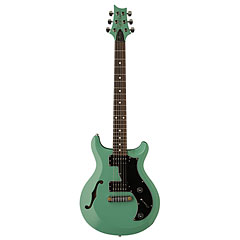 PRS S2 Mira Semi-Hollow Dots SG « Electric Guitar